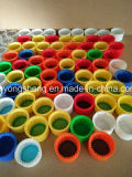 Plastikmineral-Flaschenkapsel-Form-Form der einspritzung-28mm 30mm (YS803)