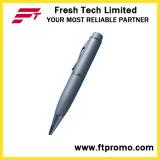 Azionamento dell'istantaneo del USB di stile della penna con il marchio personalizzato (D405)