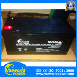 Deep Cycle Heavy Duty Communicate 12V 200ah Battery