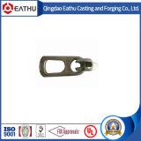 Frizione di sollevamento prefabbricata dell'anello d'acciaio