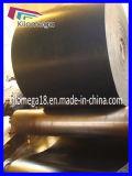 Резиновый ширина конвейерной 1000mm