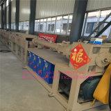 Gummiextruder-Gummiverdrängung-Maschine für Verkauf