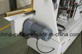 Volledige Automatische Houten het Verbinden van de Rand Machine tc-60c-Yx-K