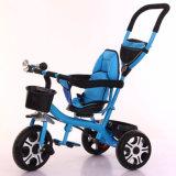 Heißes verkaufenkind-Dreirad scherzt Baby Trike Dreirad mit Fabrik-Preis