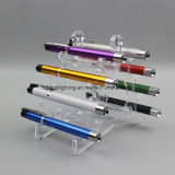 Clip Touch Switch Clip-on LED Medical Penlight