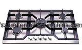 Neuer Entwurfs-Ausgangsküche-GasHod (JZS 5806)