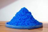 Solfato di rame solubile del fertilizzante di rame