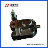 Bomba hidráulica Ha10vso18dfr/31r-Psc62k01 da melhor qualidade de China
