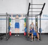 Força de martelo equipamento de ginásio / Potência atlética HD Rack (SF1-6012)