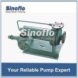 Pompe en boîte de sous-marin d'eau de mer de Non-joint de moteur