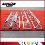 Shizhan 200*200mm kleines Dreieck-Aluminiumschrauben-/Schrauben-Binder