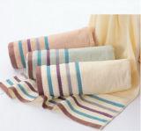 良質のカスタム柔らかく多彩な100%年の綿の浴室タオル(BC-CT1025)