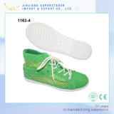 Moda Light-Weight Comfortable Student Girls Shoes