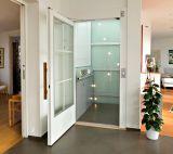 3-5 사람 엘리베이터를 위한 별장 또는 홈 상승
