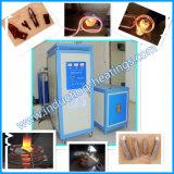 Máquina de calefacción de inducción usada para todas las clases de metales