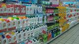 Стекло, PE, PP, ПВХ, ПЭТ, LDPE, HDPE бутылок банок контейнеров