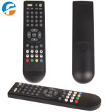 Aprendizaje teledirigido (KT-9852) con TV/DVB