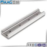 製造されたアルミニウムParts/CNCアルミニウム部品