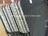 Панели сота черного цвета алюминиевые для тележек и контейнеров