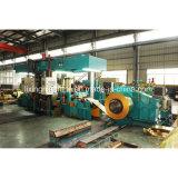 De Apparatuur van de Rolling Machine van het staal/van de Walserij van de Plaat