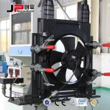 Балансировочная машина привода собственной личности Jp для вентилятора центробежки турбинки вентилятора