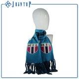 Оптовый новый шарф безграничности конструкции для вентилятора