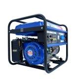 ホンダのための4kwガソリン機関の小型電気発電機