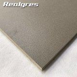 Heißer eindeutiger Entwurfs-rustikale Steinporzellan-Fußboden-Fliese des Verkaufs-600*600