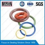 Anillo o del poliuretano del diámetro grande de la alta calidad