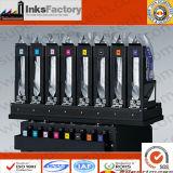 De Pakken van de Inkt van Mimaki BS3 (2Liters)
