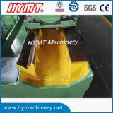 Máquina de moedura do eixo de manivela da elevada precisão MQ8260Ax20