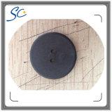 UHF ID를 위한 방수 RFID 세탁물 꼬리표