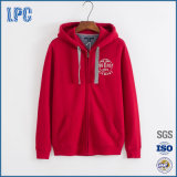 OEM Leisure Vintage Comfortable Printed Pullover Hoodies
