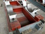 Rolamentos do moinho da estufa da fonte da indústria da mina