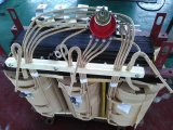 11kv S9 de Transformator van de ElektroMacht van de Reeks 1250kVA