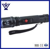 مصباح كهربائيّ جديد كهربائيّة [شوكر] /Stun مسدّس مدفع ([سسغ-184])