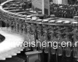 アンプルのためのQcl120超音波自動洗濯機(薬剤)