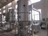 Equipamento de secagem vertical de fluidos para indústria de alimentos / Granulado / Pó