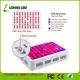 Volles Spektrum LED der Hydroponik-Pflanzenlampen-1200W wachsen Licht