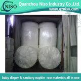 Pâte de peluches standard à haute qualité de qualité internationale avec livraison rapide (FP-014)