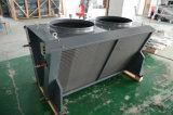 큰 냉각기 시스템을%s Fnv 콘덴서 단위