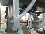 Espuma de vacío de semi-automático de llenado de agua