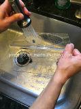 Alimentateur magnétique haute qualité haute qualité pour animaux domestiques