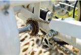 아주 최신 판매 3 바퀴 전기 세발자전거는 연장자를 위해 디자인했다