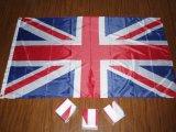 Drapeau de pays différent, drapeau national, drapeau du monde