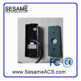 Cartão RFID proximidade 125 kHz leitor Wiegand (SR1HC)
