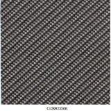 Film d'impression de transfert de l'eau de Tcs, No. hydrographique de poste de film : C13kw23X1b