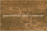 2017 heißer Verkaufs-keramische hölzerne Fliesen für Fußboden (GRM69017)
