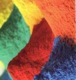 Grad-Eisen-Oxid-Grün der Pigment-Zl-318