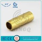 Kingq Brass Bocal 4295 para Tocha de solda
